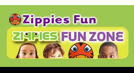 Zippies Fun Zone