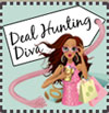 Deal Hunting Diva