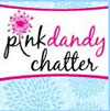 Pink Dandy Chatter